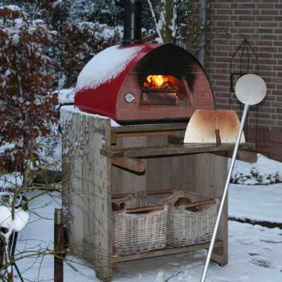 winterpizza.nl