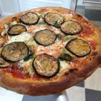 Pizza-courgette-pizzaoven-pizzajolly